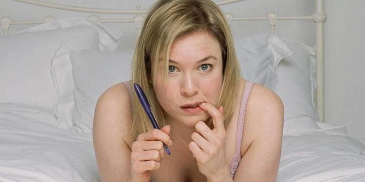Bridget Jones Bridget Jones deserves more credit Daily Trojan