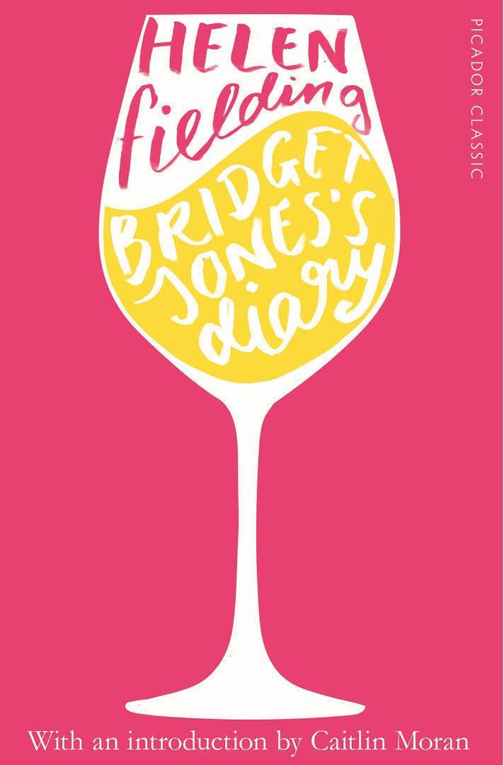 Bridget Jones's Diary t0gstaticcomimagesqtbnANd9GcTNfaNlevDld28iYM