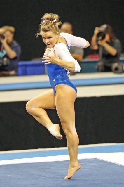 Bridget Sloan Bridget Sloan From Olympic Trials Devastation to Success
