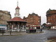 Bridgeton Cross httpsuploadwikimediaorgwikipediacommonsthu