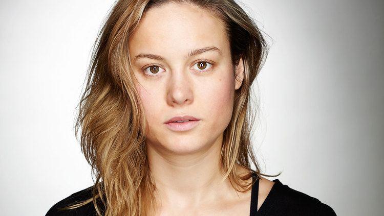 Brie Larson Brie Larson Indiewire