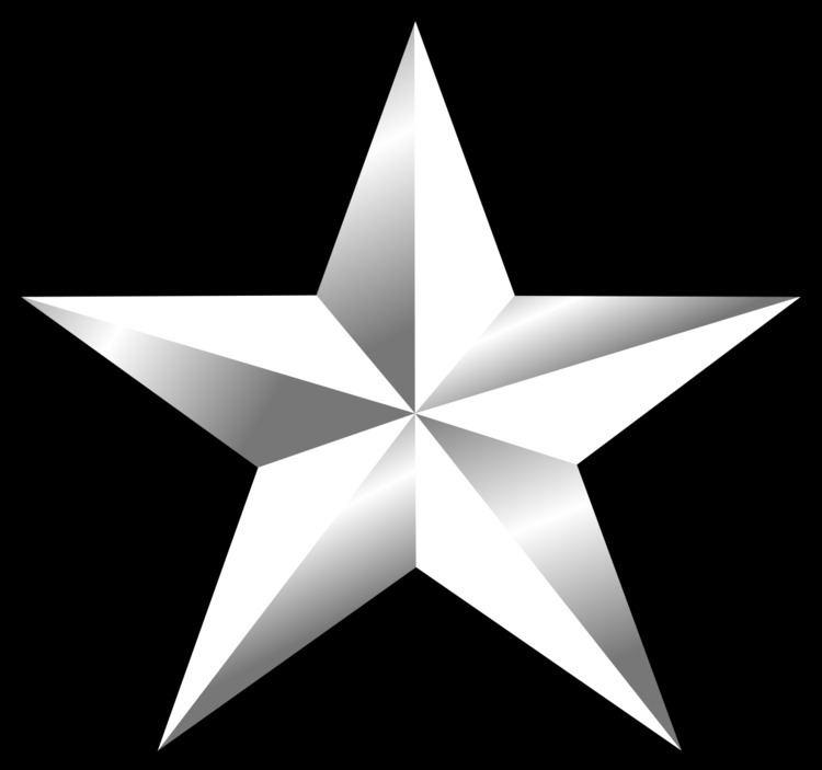 Brigadier general (United States)