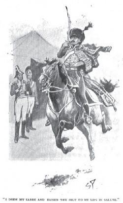 Brigadier Gerard httpswwwarthurconandoylecomimagesthumba