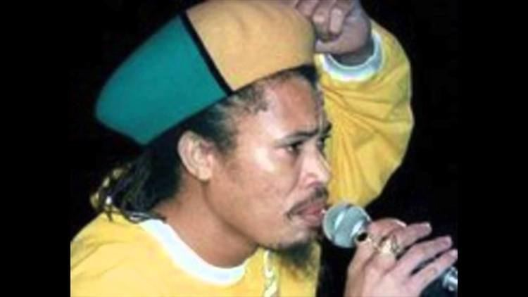 Brigadier Jerry Brigadier Jerry Jah Jah Move Reggae YouTube