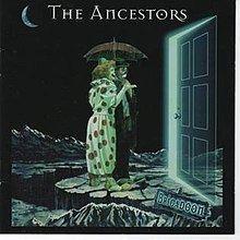Brigadoon (The Ancestors album) httpsuploadwikimediaorgwikipediaenthumb5