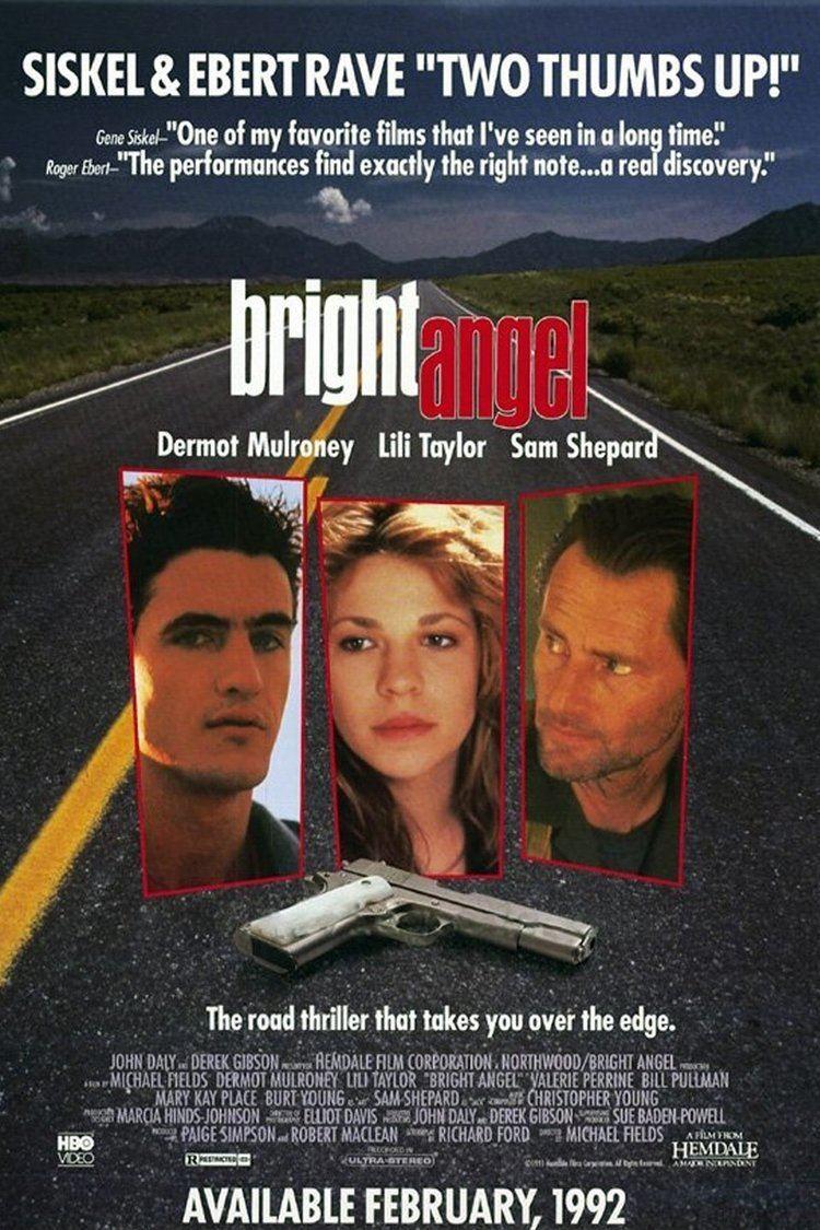 Bright Angel wwwgstaticcomtvthumbmovieposters12710p12710
