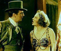 Bright Lights (1930 film) Bright Lights 1930 film Wikipedia