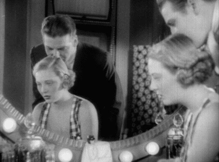 Bright Lights (1930 film) Bright Lights 1930 film Alchetron the free social encyclopedia
