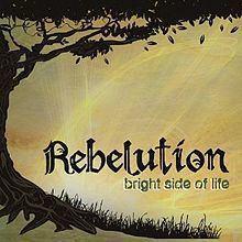 Bright Side of Life (album) httpsuploadwikimediaorgwikipediaenthumb7