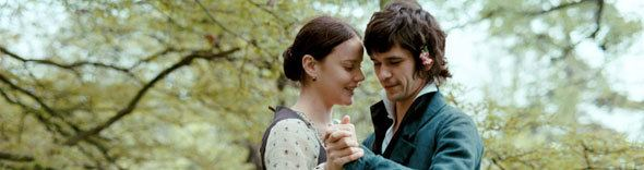 Bright Star (film) 4 Movie Clips from Jane Campions BRIGHT STAR Starring Ben Whishaw