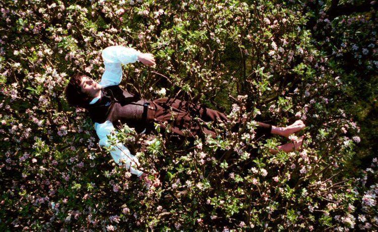 Bright Star (film) 106 best Bright Star images on Pinterest Bright stars John keats
