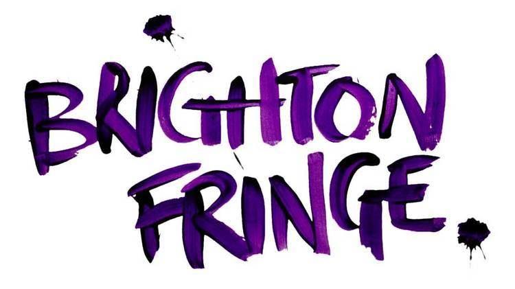 Brighton Festival of Brighton