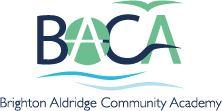 Brighton Aldridge Community Academy aldridgeeducationorgwpcontentuploadssites12