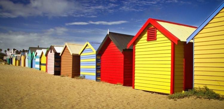 Brighton Culture of Brighton