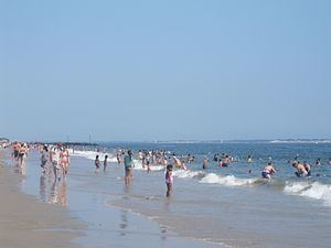 Brighton Beach Brighton Beach Wikipedia