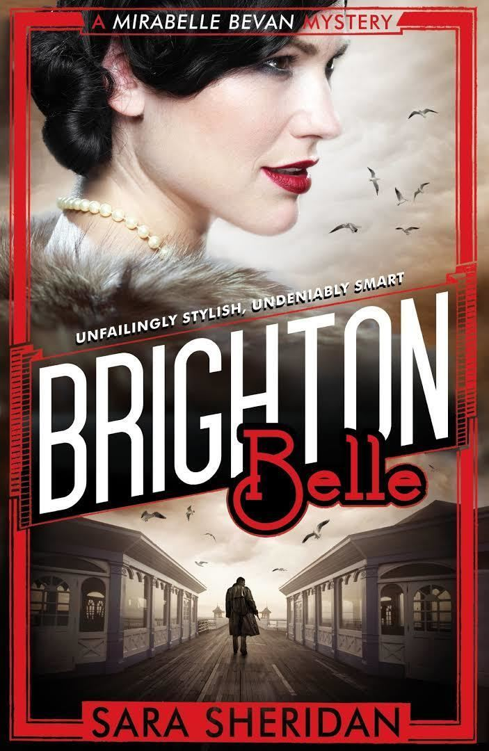 Brighton Belle (novel) t1gstaticcomimagesqtbnANd9GcQYHMRC28bunXrLg
