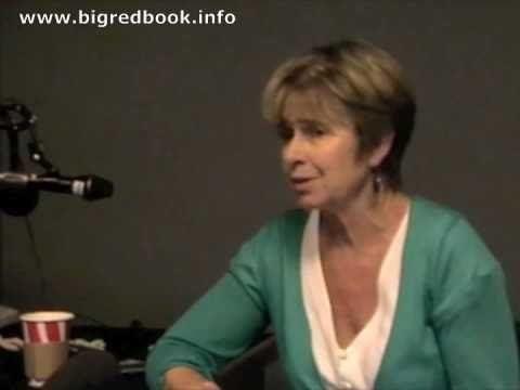 Brigit Forsyth Brigit Forsyth recalls This Is Your Life YouTube