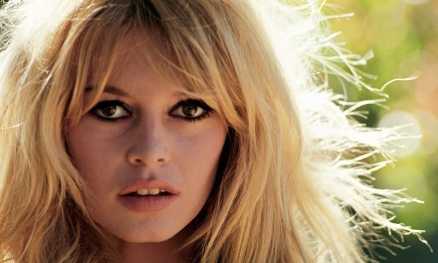Brigitte Bardot Brigitte Bardot at 80 still outrageous outspoken and