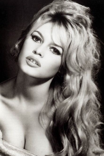 Brigitte Bardot Live Like Brigitte Bardot For A Cool 51million