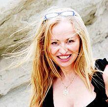 Brigitte Boisselier httpsuploadwikimediaorgwikipediacommonsthu