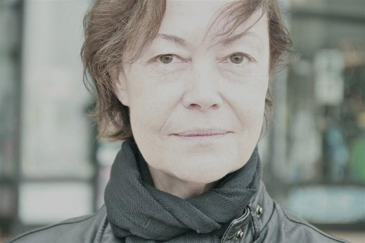 Brigitte Catillon Brigitte Catillon Fiche Artiste Artiste interprte