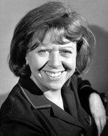 Brigitte Mira httpsuploadwikimediaorgwikipediaen77eBri