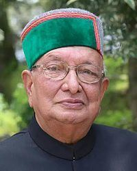 Brij Behari Lal Butail httpsuploadwikimediaorgwikipediacommonsthu