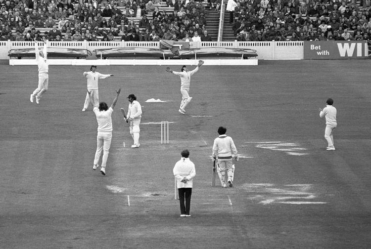 Blogs Sankaran Krishna For the love of Brijesh Patel Cricket