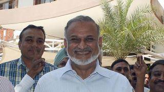 Brijesh Patel Latest News Photos Biography Stats Batting