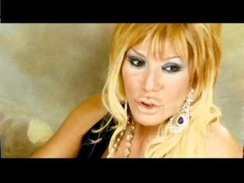 Brilliant Dadashova Brilliant DadashovaYANIR UREYIM YouTube
