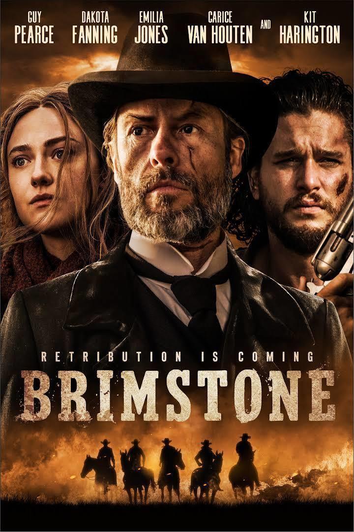 Brimstone (film) t3gstaticcomimagesqtbnANd9GcSPKaTWS0an5LrIzP
