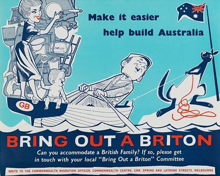 Bring Out a Briton Bring out a Briton