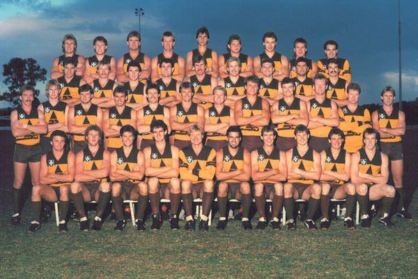 2dbd1db0 Brisbane Bears - Alchetron, The Free Social Encyclopedia