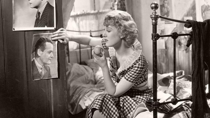 Britannia of Billingsgate Britannia of Billingsgate 1933 film