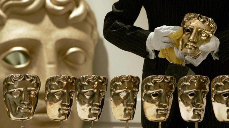 British Academy Film Awards BAFTA 2016 Best Film Nominations For British Academy Film Awards