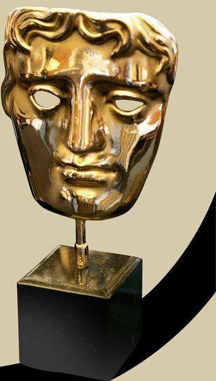 British Academy Film Awards wwwthfirecomwpcontentuploads201101baftaaw
