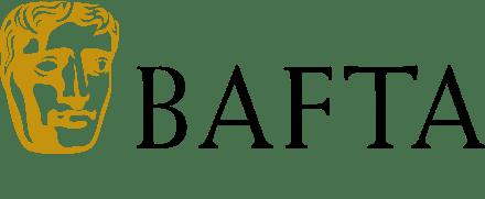 British Academy Film Awards BAFTA Home of the British Academy of Film and Television Arts