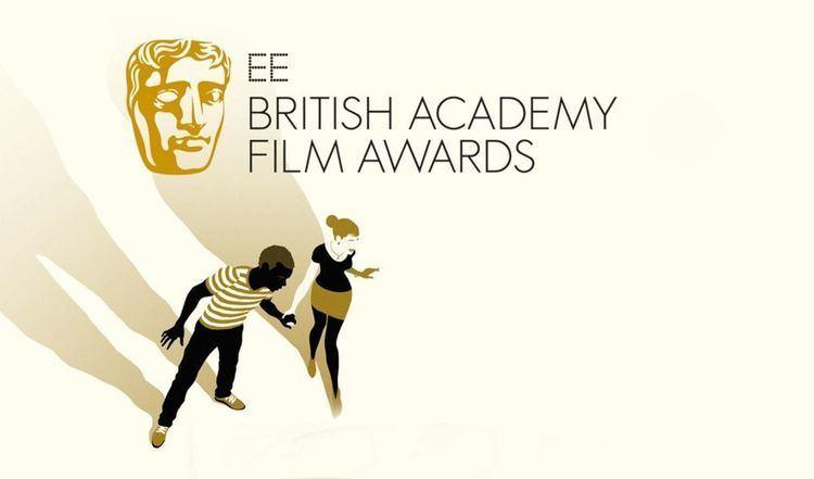 British Academy Film Awards BAFTA 2016 Predictions For British Academy Film Awards 2016 A