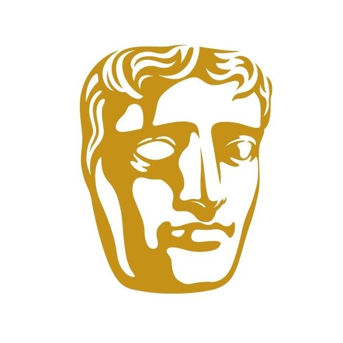British Academy of Film and Television Arts httpslh4googleusercontentcomaR0y2XXn87IAAA