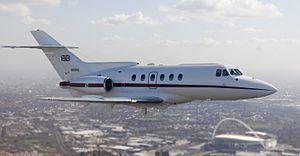 British Aerospace 125 British Aerospace 125 Wikipedia