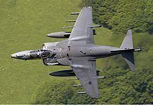 British Aerospace Harrier II httpsuploadwikimediaorgwikipediacommonsthu