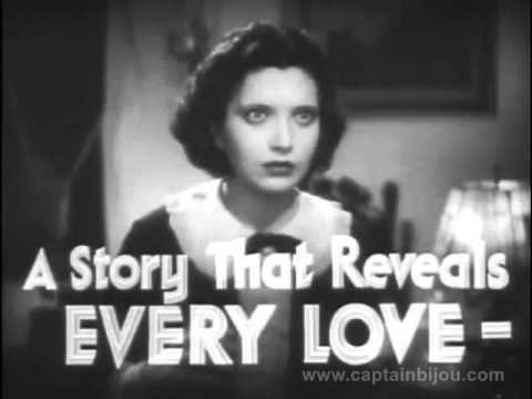 British Agent 1934 BRITISH AGENT TRAILER LESLIE HOWARD KAY FRANCIS YouTube