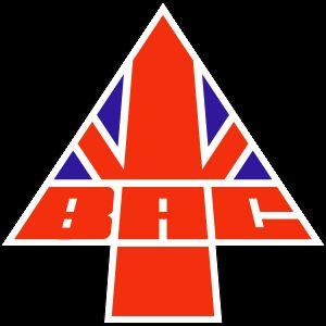British Aircraft Corporation wwwasisbizcomaviimagesLogoBritishAircraftC