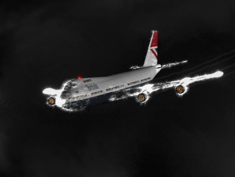British Airways Flight 9 httpsiytimgcomviQGO2ivTo2Imaxresdefaultjpg