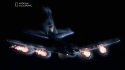 British Airways Flight 9 Watch Falling from the Sky British Airways Flight 9 Ep 2 Air