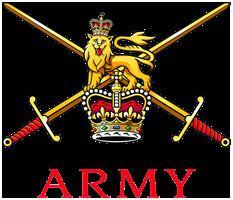 British Army httpsuploadwikimediaorgwikipediaenaa5Bri