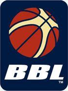 British Basketball League httpsuploadwikimediaorgwikipediaenaa2Bri