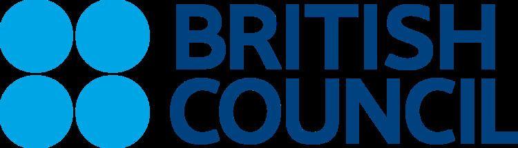 British Council httpsuploadwikimediaorgwikipediacommonsthu