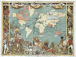 British Empire British Empire Wikipedia