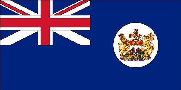 British Hong Kong httpsuploadwikimediaorgwikipediacommons77